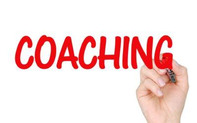 Que peut m'apporter un coaching?