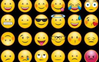 Quid des émotions dans le domaine professionnel ?