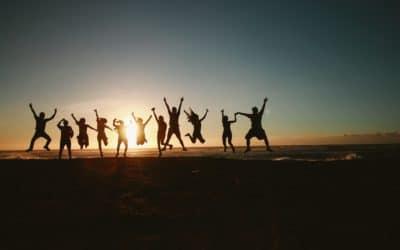 Motiver votre équipe: les leviers à activer