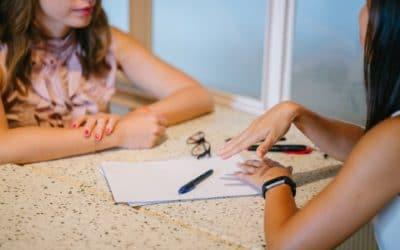 Le recrutement : une activité managériale pleine d'enjeux pour l'entreprise