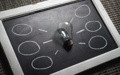 Le codéveloppement: un bel outil de cohésion d'équipe