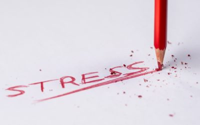 Mieux gérer son stress : se libérer de ses messages contraignants