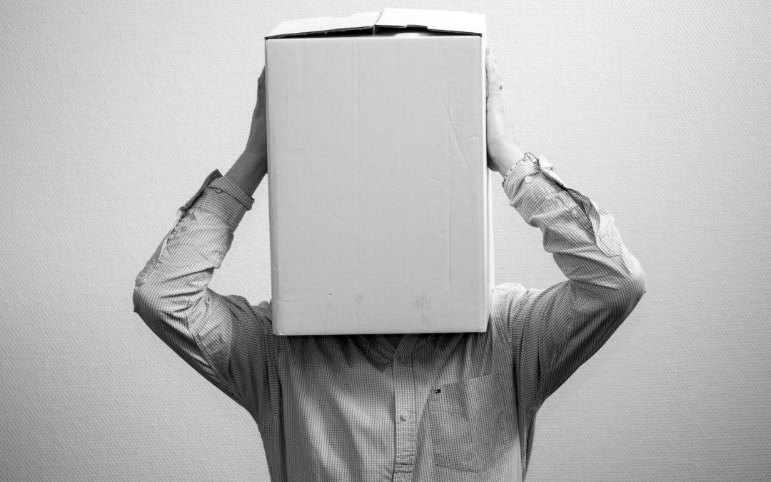 Mieux gérer son stress : prendre conscience de ses peurs épisode 2